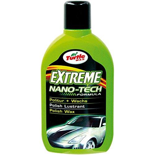 tartle-wax-turtle-wax-extreme-cera-liquida500ml