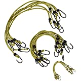 KEEPER CORPORATION 06317 BUNGEE CORD MULT