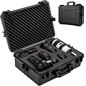 TecTake 402412 étui et housse d'appareils photo - étuis et housses d'appareils photo