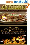 Cook Books Box Set #2: Cooking for On...