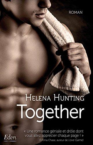 Together par Helena Hunting