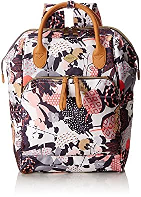 Oilily Women's Oilily Backpack Backpack