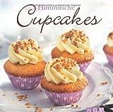 Himmlische Cupcakes. Cupcakes-Set: Rezeptbuch + 4 dekorative Geschenkboxen