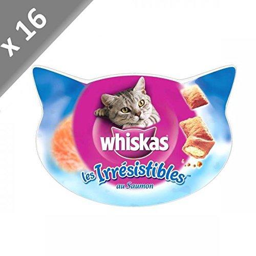 whiskas-irresistibles-dulces-au-salmon-60-g-x16-para-gato