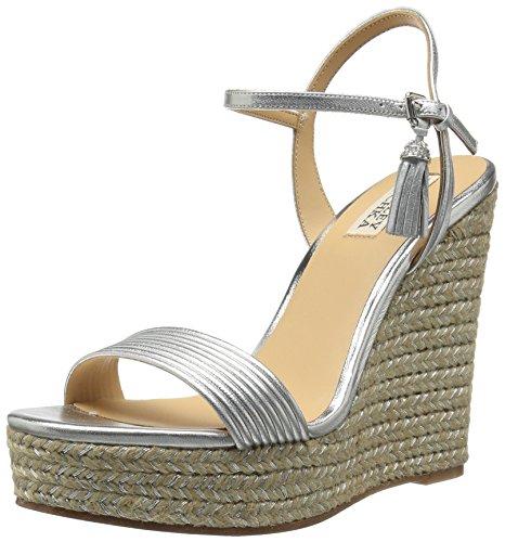 badgley-mischka-womens-trace-espadrille-wedge-sandal-silver-65-m-us