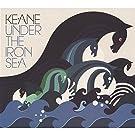 Under The Iron Sea [VINYL]