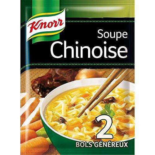knorr-soupe-chinoise-du-sichuan-69g-pour-2-personnes