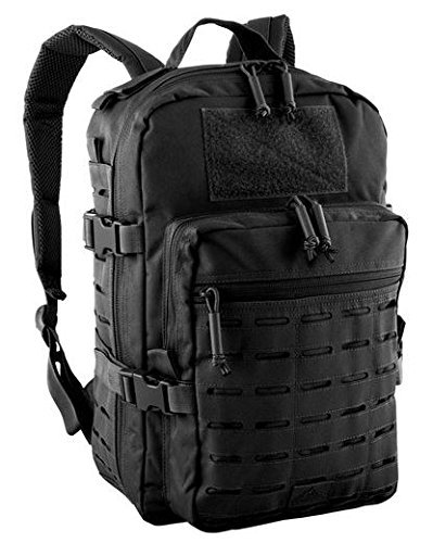 red-rock-outdoor-gear-transporter-day-pack-black-one-size-by-red-rock-outdoor-gear