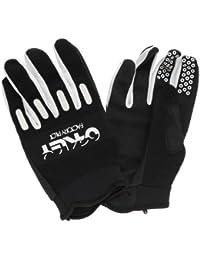 Amazon.es  guantes hombre - Oakley  Ropa c8f09c87824