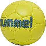 hummel Hmlelite - Handball Sport