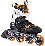 K2 Damen Inline Skate Alexis 80