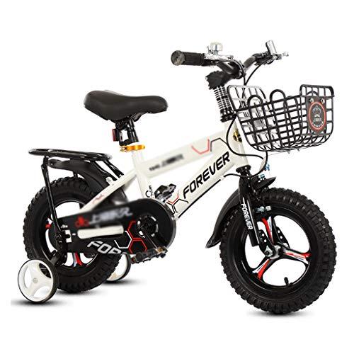 Vélos enfants et accessoires Bicyclette simple de bicyclette d'occasion  Livré partout en Belgique