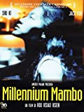 Millennium Mambo [Import Italien]