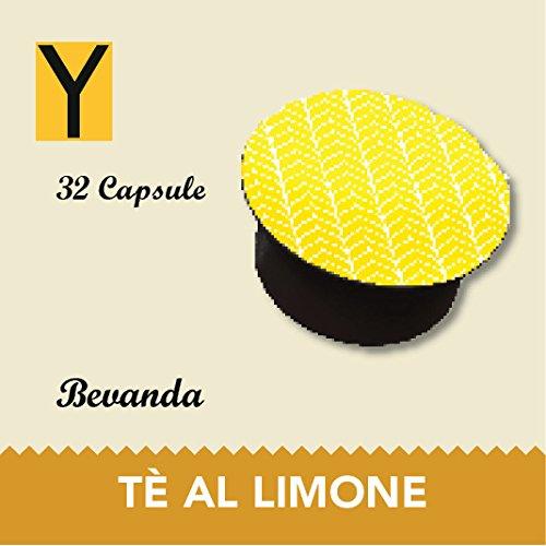 32-capsule-te-al-limone-per-nescafe-dolce-gusto
