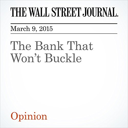 the-bank-that-wont-buckle
