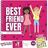 Best LEGO Friends Forever Legos - Best Friend Gifts - A Very Special, Funny Review
