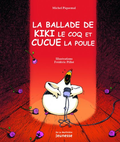 """<a href=""""/node/892"""">La ballade de Kiki le coq et Cucue la poule</a>"""