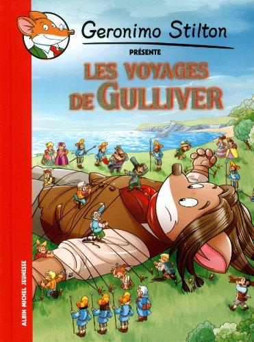 """<a href=""""/node/13118"""">Les voyages de Gulliver</a>"""