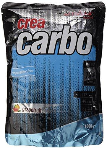 Activlab Crea Carbo