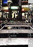 Twittering Birds Never Fly Volume 2 (Yaoi Manga) (Twittering Birds Never Fly Gn)