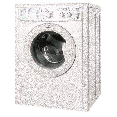 indesit-waschmaschine-iwc-71051-c-eco-7kg-a-frontlader