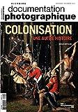 Colonisation...