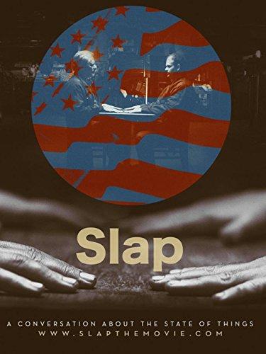Slap Cover