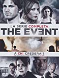 The Event: Stagione 1 (6 DVD)