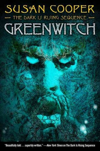 greenwitch-by-susan-cooper-published-may-2007