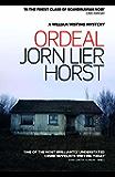 Ordeal (William Wisting Series)