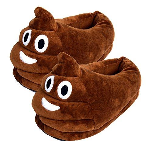 slippers-vier-jahreszeiten-28cm-mnner-und-frauen-emoticons-shit-plsch-indoor-hause-pantoffeln-empfeh