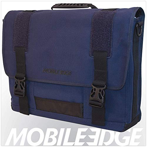 'Mobile Edge The Eco Messenger 17