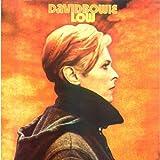 Low | Bowie, David (1947-2016). Chanteur