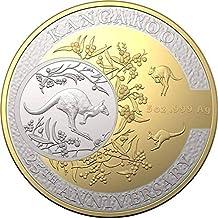 Suchergebnis Auf Amazonde Für 10 Dollar Münze