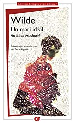 Un mari idéal : An Ideal Husband