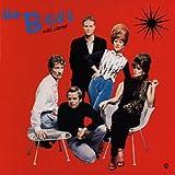 B-52'S: Wild Planet (Audio CD)