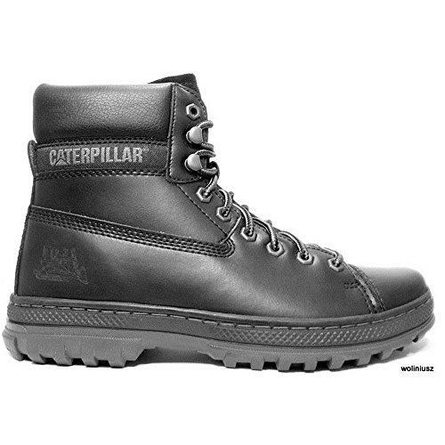 CAT Footwear  Pentonville,  Herren Chukka Boots Schwarz