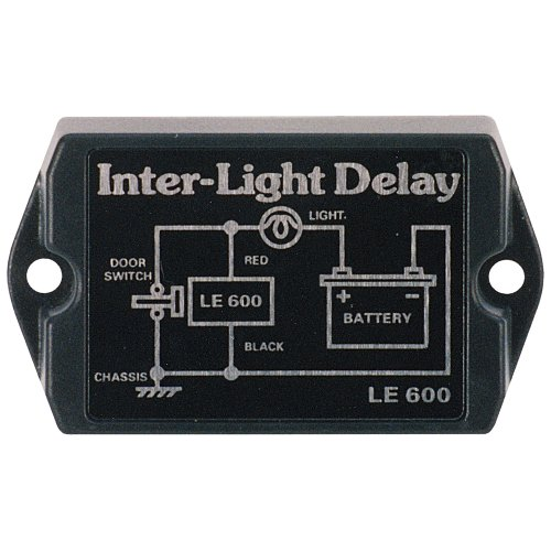 carpoint-1527008-retarder-of-inside-lighting-12v-38x35x27cm