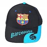 WEII Gorra de Béisbol del Sombrero de Playa de los Deportes del Club de  Fútbol del da9f04d6246
