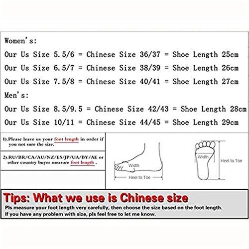 Pantofole Summer Men And Women Furniture Bagno Skid Speed ??Open Hole Hole Scarpe semplici e morbidi sandali a fondo piatto D