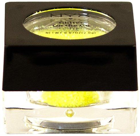nyx-cosmetics-polvere-glitterata-per-viso-capelli-e-corpo-lemon