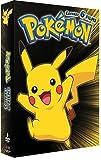Pokemon - 6 films