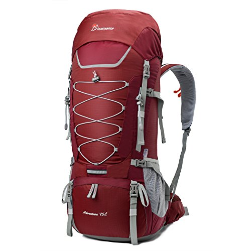 mountaintop-75l-outdoor-sport-hiking-backpack85-x-33-x-26-cm