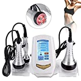 Best Cavitation Machines - Body Slimming Beauty Machine, Fat Burning Anti-Aging Skin Review
