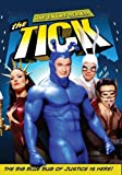 Tick: The Complete Series [Edizione: Stati Uniti]