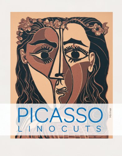 Picasso: Linocuts