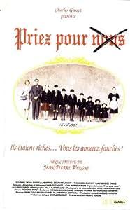 Priez Pour Nous [VHS]