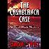 The Casablanca Case (Errol Black Book 2)