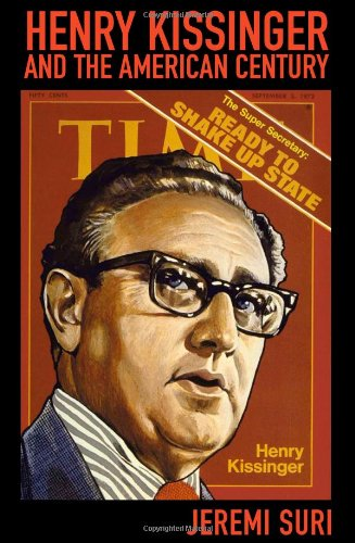 henry-kissinger-and-the-american-century