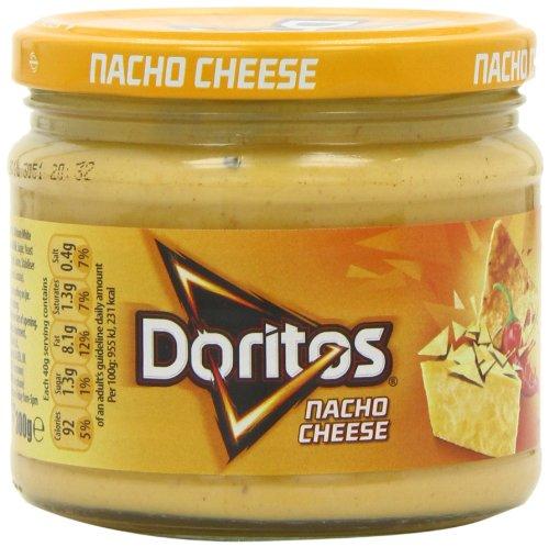 doritos-nacho-cheese-dip-300g